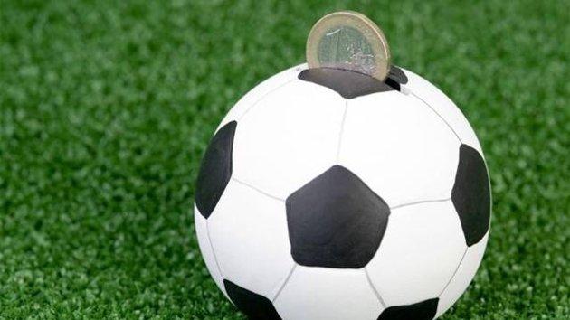 futbol para todos