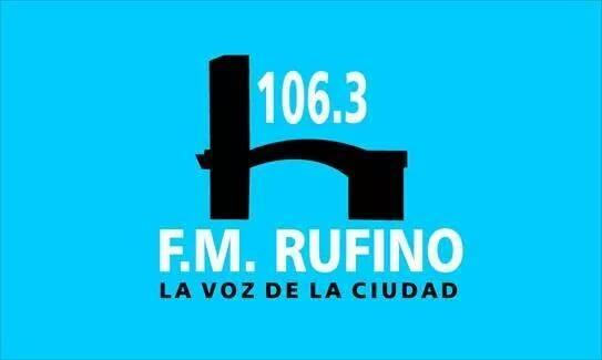 logo-fm-rufino
