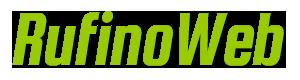 Rufinoweb.com.ar