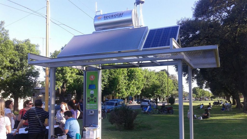 solar-firmat